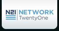N21 logo